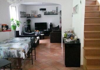 Vente Maison 7 pièces 108m² Rambouillet (78120) - Photo 1