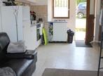 Vente Appartement 2 pièces 28m² Gazeran (78125) - Photo 4
