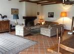 Sale House 12 rooms 400m² Épernon (28230) - Photo 3