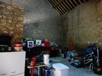 Vente Maison 3 pièces 76m² Rambouillet (78120) - Photo 10