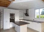 Sale House 5 rooms 96m² Gallardon (28320) - Photo 2