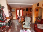 Sale House 5 rooms 110m² Rambouillet (78120) - Photo 3
