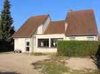 Sale House 7 rooms 128m² Rambouillet (78120) - Photo 1