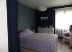Sale House 6 rooms 140m² Maintenon (28130) - Photo 7