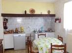 Sale House 4 rooms 95m² Auneau (28700) - Photo 6