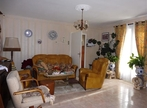 Sale House 5 rooms 115m² Chartres (28000) - Photo 3