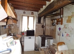 Vente Maison 5 pièces 80m² Gallardon (28320) - Photo 9