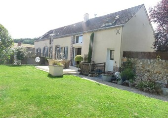 Sale House 6 rooms 140m² Chartres (28000) - Photo 1