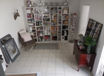 Vente Maison 4 pièces 65m² Gallardon (28320) - Photo 3
