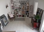Sale House 4 rooms 65m² Gallardon (28320) - Photo 3