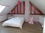 Vente Maison 6 pièces 140m² Rambouillet (78120) - Photo 6