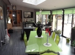Sale House 7 rooms 170m² Rambouillet (78120) - Photo 4
