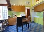 Sale House 4 rooms 110m² Épernon (28230) - Photo 8