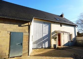Vente Maison 3 pièces 76m² Auneau (28700) - photo