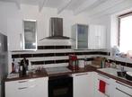 Sale House 4 rooms 92m² Gallardon (28320) - Photo 2