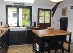 Sale House 4 rooms 78m² Maintenon (28130) - Photo 2