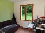 Sale House 5 rooms 80m² Rambouillet (78120) - Photo 5