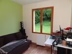 Vente Maison 5 pièces 80m² Rambouillet (78120) - Photo 5