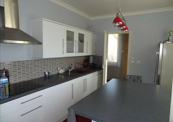 Sale House 4 rooms 103m² Épernon (28230) - photo