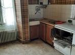 Sale House 5 rooms 150m² Auneau (28700) - Photo 8