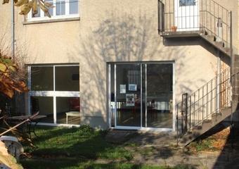 Vente Maison 3 pièces 79m² Sainville (28700) - Photo 1