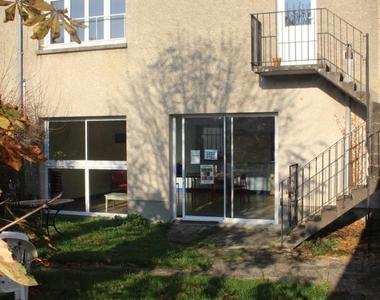 Vente Maison 3 pièces 79m² Sainville (28700) - photo