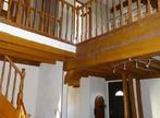 Vente Maison 5 pièces 101m² Gallardon (28320) - Photo 5
