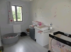 Sale House 4 rooms 92m² Gallardon (28320) - Photo 3