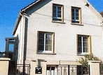 Sale House 5 rooms 102m² Chartres (28000) - Photo 1
