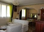 Sale House 4 rooms 72m² Gallardon (28320) - Photo 2