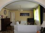 Sale House 4 rooms 72m² Gallardon (28320) - Photo 4