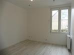 Vente Maison 4 pièces 72m² Chartres (28000) - Photo 7