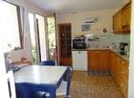 Vente Maison 8 pièces 167m² Rambouillet (78120) - Photo 9