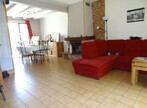 Sale House 5 rooms 120m² Ablis (78660) - Photo 4