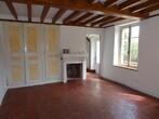 Vente Maison 8 pièces 240m² Rambouillet (78120) - Photo 9