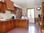 Sale House 6 rooms 240m² Rambouillet (78120) - Photo 6