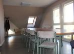 Vente Maison 7 pièces 128m² Rambouillet (78120) - Photo 6