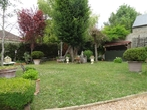 Vente Maison 7 pièces 180m² Rambouillet (78120) - Photo 2
