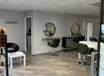Sale Office 3 rooms 75m² Gallardon (28320) - Photo 1