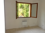 Sale House 4 rooms 75m² Rambouillet (78120) - Photo 5