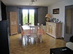 Sale House 4 rooms 90m² Maintenon (28130) - Photo 5