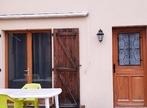 Sale House 4 rooms 75m² Gallardon (28320) - Photo 1