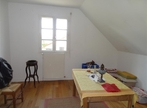 Sale House 6 rooms 160m² Rambouillet (78120) - Photo 7