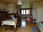 Vente Maison 4 pièces 100m² Gallardon (28320) - Photo 4