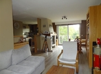 Vente Maison 4 pièces 85m² Gallardon (28320) - Photo 4