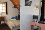 Vente Maison 5 pièces 120m² Rambouillet (78120) - Photo 7