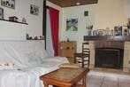 Sale House 3 rooms 75m² Ablis (78660) - Photo 4