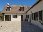 Vente Maison 11 pièces 260m² Rambouillet (78120) - Photo 2