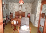 Sale House 4 rooms 106m² Rambouillet (78120) - Photo 9