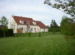 Sale House 6 rooms 160m² Rambouillet (78120) - Photo 1